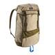"""""""Patagonia Arbor Grande Pack 32L El Cap Khaki"""""""